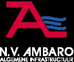 Ambaro Logo 150px