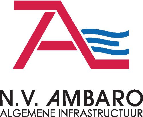 Logo Tekst Zwart